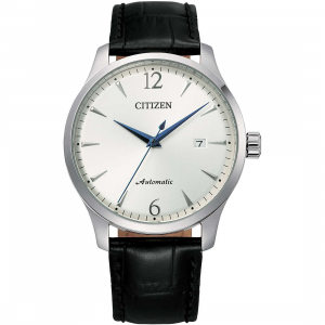 Citizen Automatico NJ0110-18A