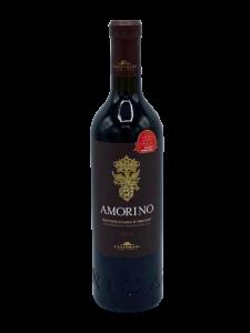 Amorino Montepulciano d'Abruzzo Casauria DOC - Castorani