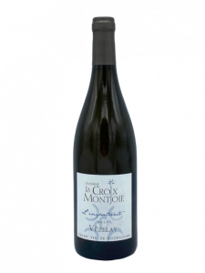 Bougogne Vezeley Blanc