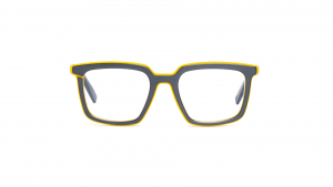 Lightbird mod. Businessman yellow