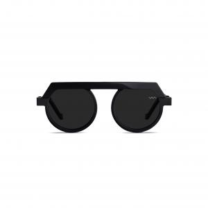 VAVA eyewear bl0021 BLACK