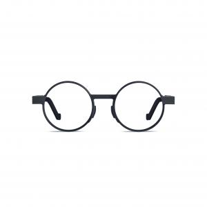 VAVA eyewear WL0037 black