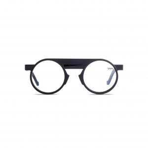 VAVA eyewear WL0029 black