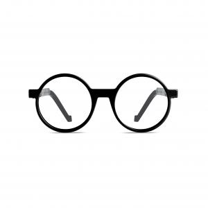 VAVA eyewear WL0000 black
