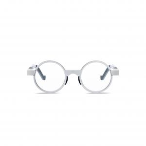VAVA eyewear WL0011 silver