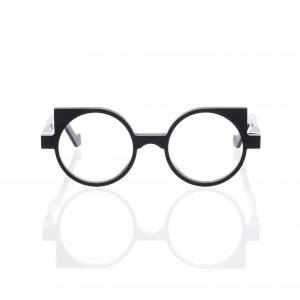 VAVA eyewear WL009 black