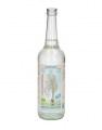 Linfabet® Pura Linfa di Betulla 750 ml