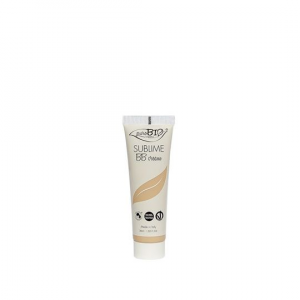 SUBLIME BB Cream