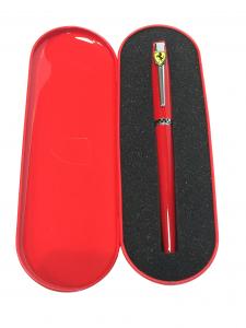 Scuderia Ferrari Roller Pen Monaco
