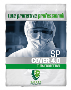 SP COVER 4.0