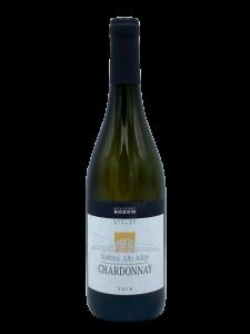 Chardonnay - Cantina Bolzano