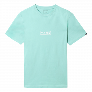 T-Shirt Vans Easy  ( More Colors )
