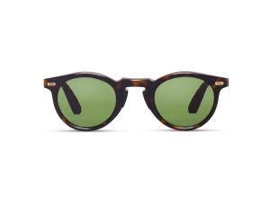 Movitra Spectacles sun Volta c12