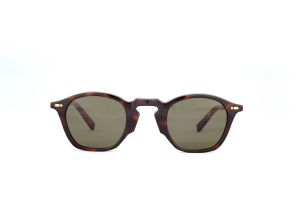 Movitra Spectacles sun mod. 415