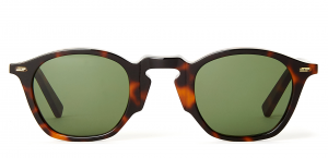 Movitra Spectacles sun mod. 315r