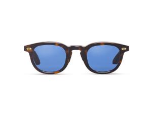 Movitra Spectacles sun mod. Vinci c12