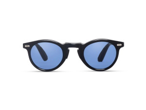 Movitra Spectacles sun Volta c21 light blue