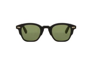 Movitra Spectacles sun mod. Marcello c21