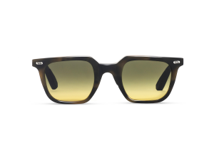 Movitra Spectacles sun mod. Marconi c23