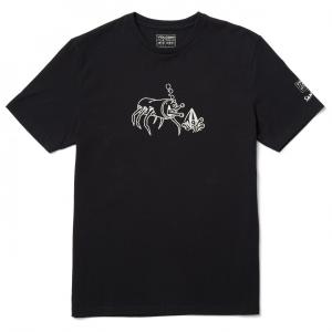 T-Shirt Volcom Zubizarreta
