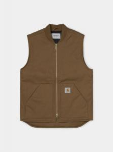 GiletCarhartt Classic Vest (More Colors)