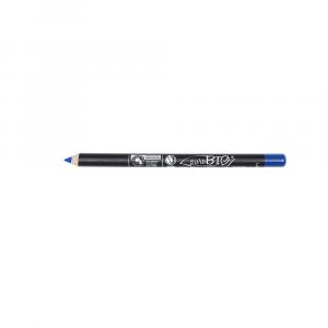 Matita Occhi n. 04 – Blu Elettrico