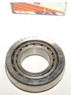 Cuscinetto ruote posteriori Fiat 500FLR, 126,