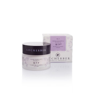 B.T.Y. Cream  30 ml