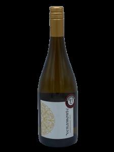Chardonnay - Veramonte