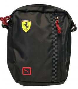 Ferrari Fanwear Portable Puma Black