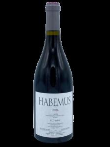 Habemus - San Giovenale