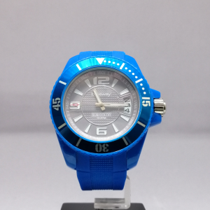 BROSWAY SUB COLOR BLUE
