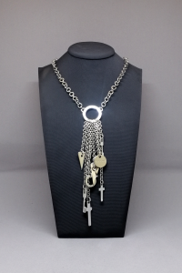PIANEGONDA COLLANA CONFUSION COLLECTION
