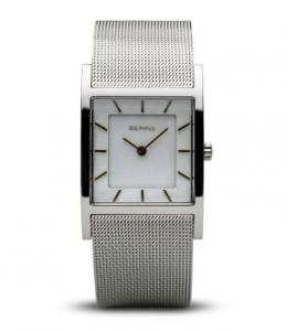 Classic | argento brilliante | 10426-010-S