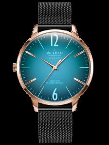 WELDER WRS634