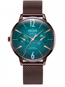 WELDER WRS626