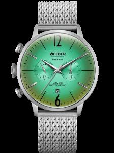 WELDER WWRC440