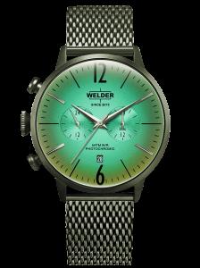 WELDER WWRC419