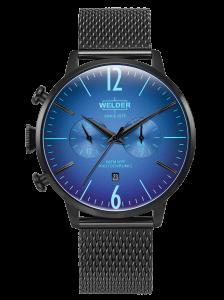WELDER WWRC1006