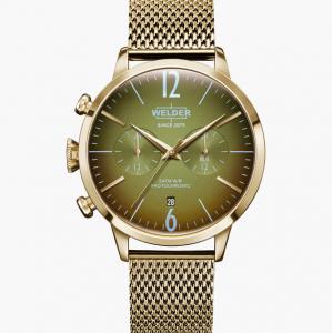 WELDER WWRC813