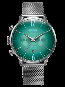 WELDER WWRC1002
