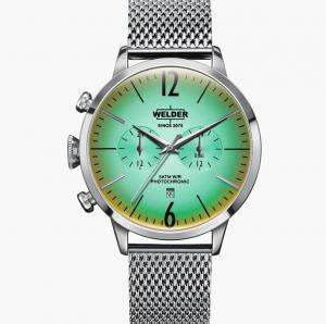 WELDER WWRC802