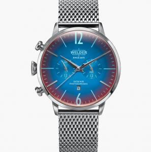 WELDER WWRC403