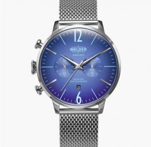 WELDER WWRC1001