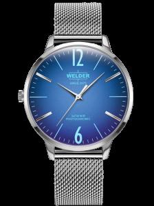 WELDER WRS620