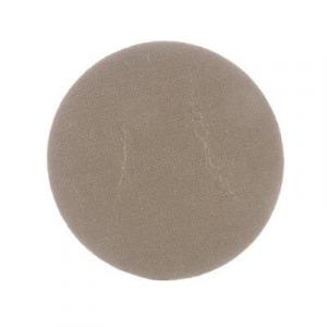 3M Trizact Disco in tela 237AA A45 115mm
