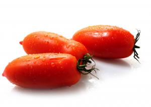 Pomodoro San Marzano - Confezione da 500gr
