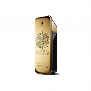 Paco Rabanne 1 Million Eau De Parfum Spray 200ml