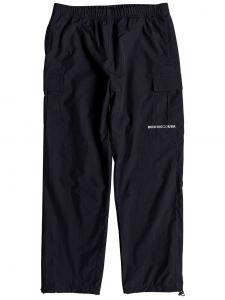 Pantalone DC Relevant