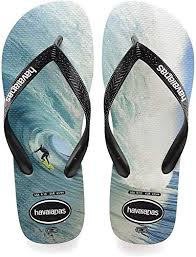 Ciabatte Havaianas Top Photoprint